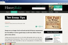 013 Essay Example Top Writing Service Websites Pay For Ten Org Stupendous Reviews Essay.net