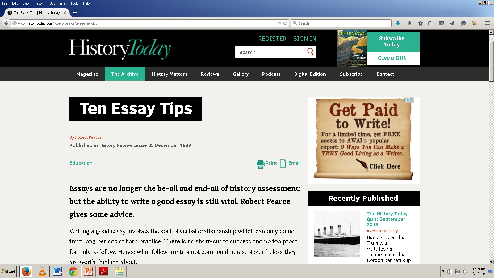 013 Essay Example Top Writing Service Websites Pay For Ten Org Stupendous Reviews Essay.net Full