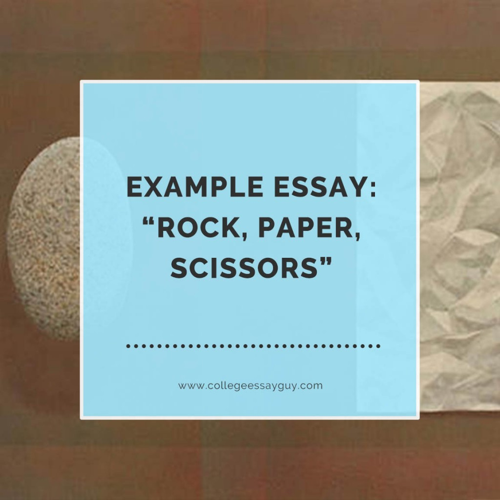 013 Essay Example Uchicago Essays Student Profiles Good Scholarship Tumblr Inline Oeyjdcg3aw1rpf997 University Of Chicago Questions Past Astounding Law That Worked Length Reddit Large