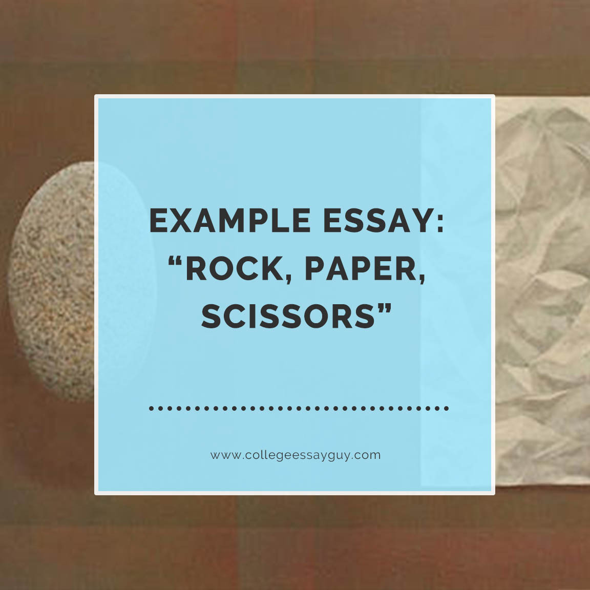 013 Essay Example Uchicago Essays Student Profiles Good Scholarship Tumblr Inline Oeyjdcg3aw1rpf997 University Of Chicago Questions Past Astounding Law That Worked Length Reddit Full