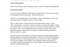 013 Essay Example Virginia Woolf Essays 008036401 1 Unusual Online The Modern Analysis On Self