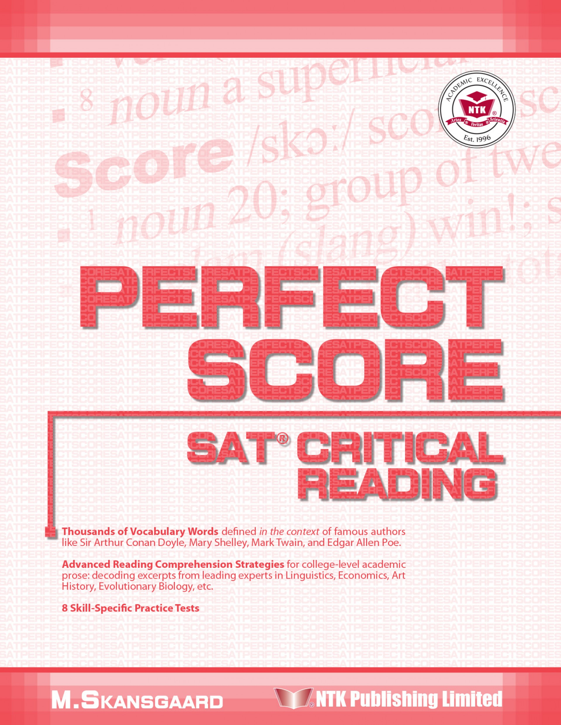013 Essay Example Which Colleges Require Sat Perfect Score Reading Fantastic Do All Uc 1920