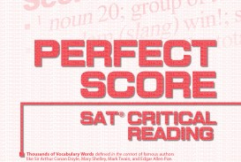 013 Essay Example Which Colleges Require Sat Perfect Score Reading Fantastic Do All Uc