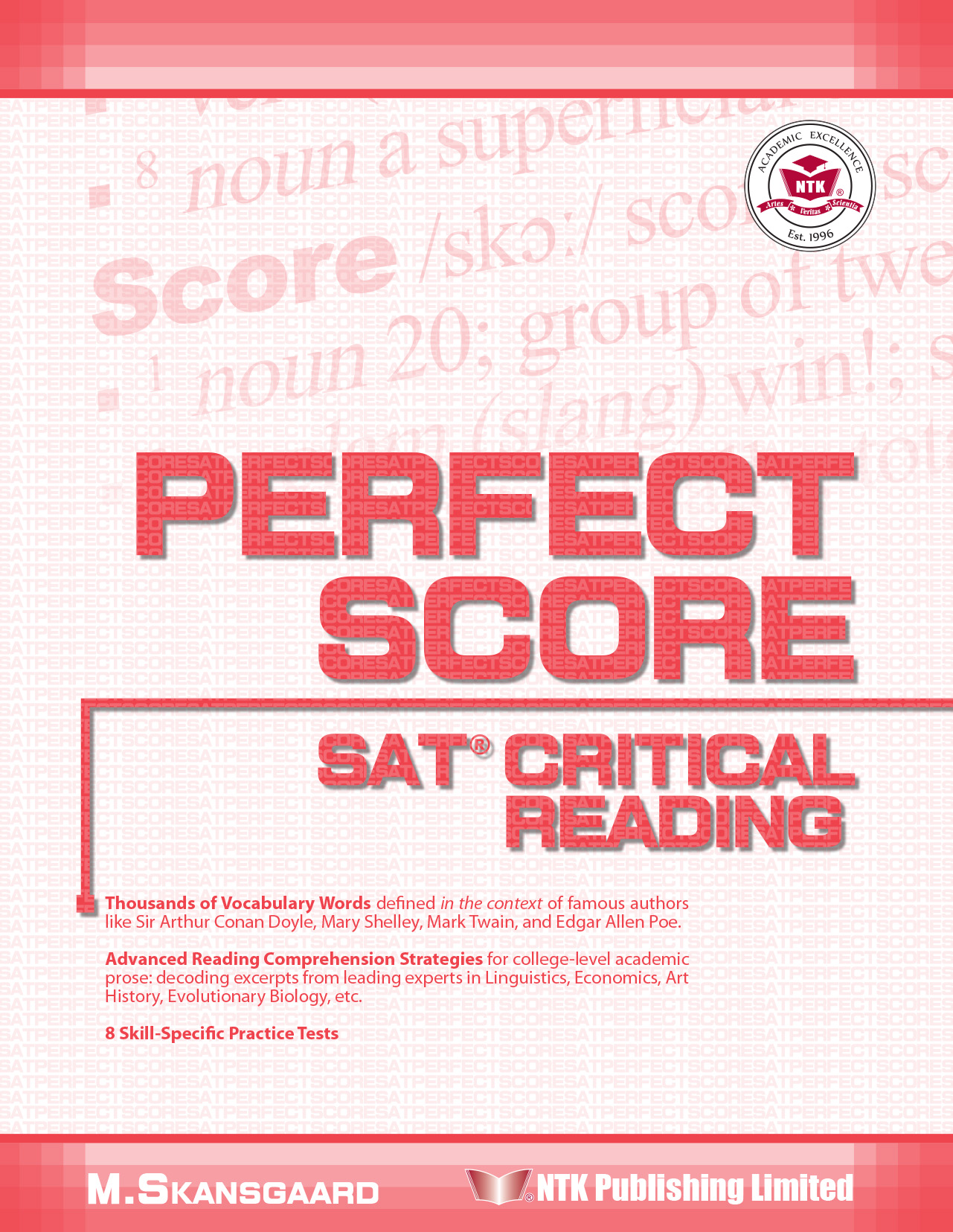 013 Essay Example Which Colleges Require Sat Perfect Score Reading Fantastic Do All Uc Full