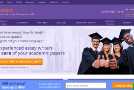 013 Essay Example Writer Reviews Stunning