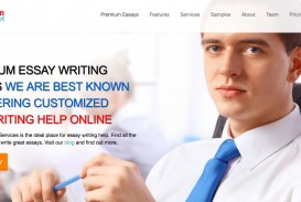 013 Essay Example Writing Service 3752552280 Premium Wondrous Services Reviews Uk Cheap Pro 320