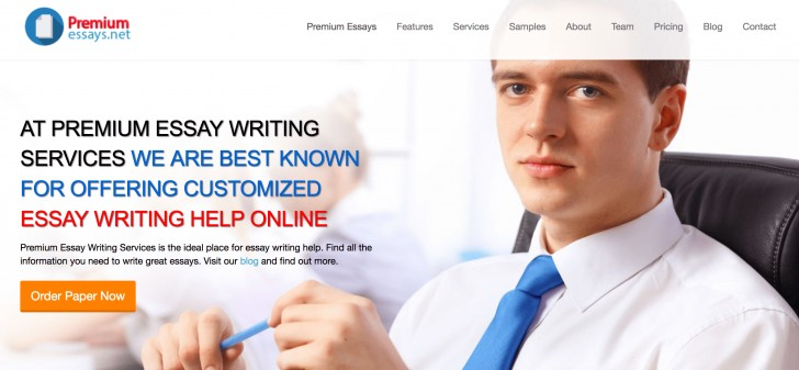 013 Essay Example Writing Service 3752552280 Premium Wondrous Free Uk Reviews Forum Best 728