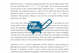 013 Essay Example Zwjgmmd Ucf Fascinating Application Admission Question Word Limit