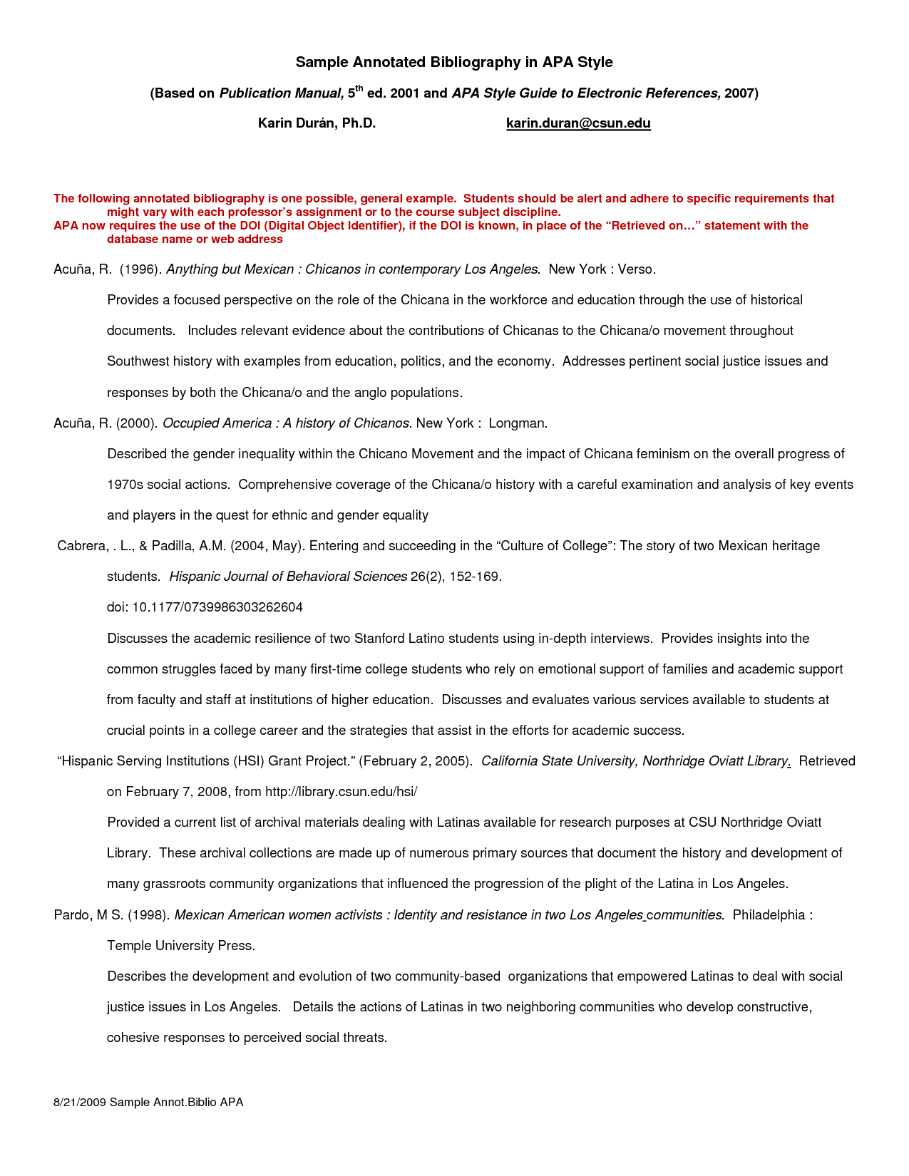 013 Essay Example Outstanding Explanatory Expository Examples For High School Pdf College Full