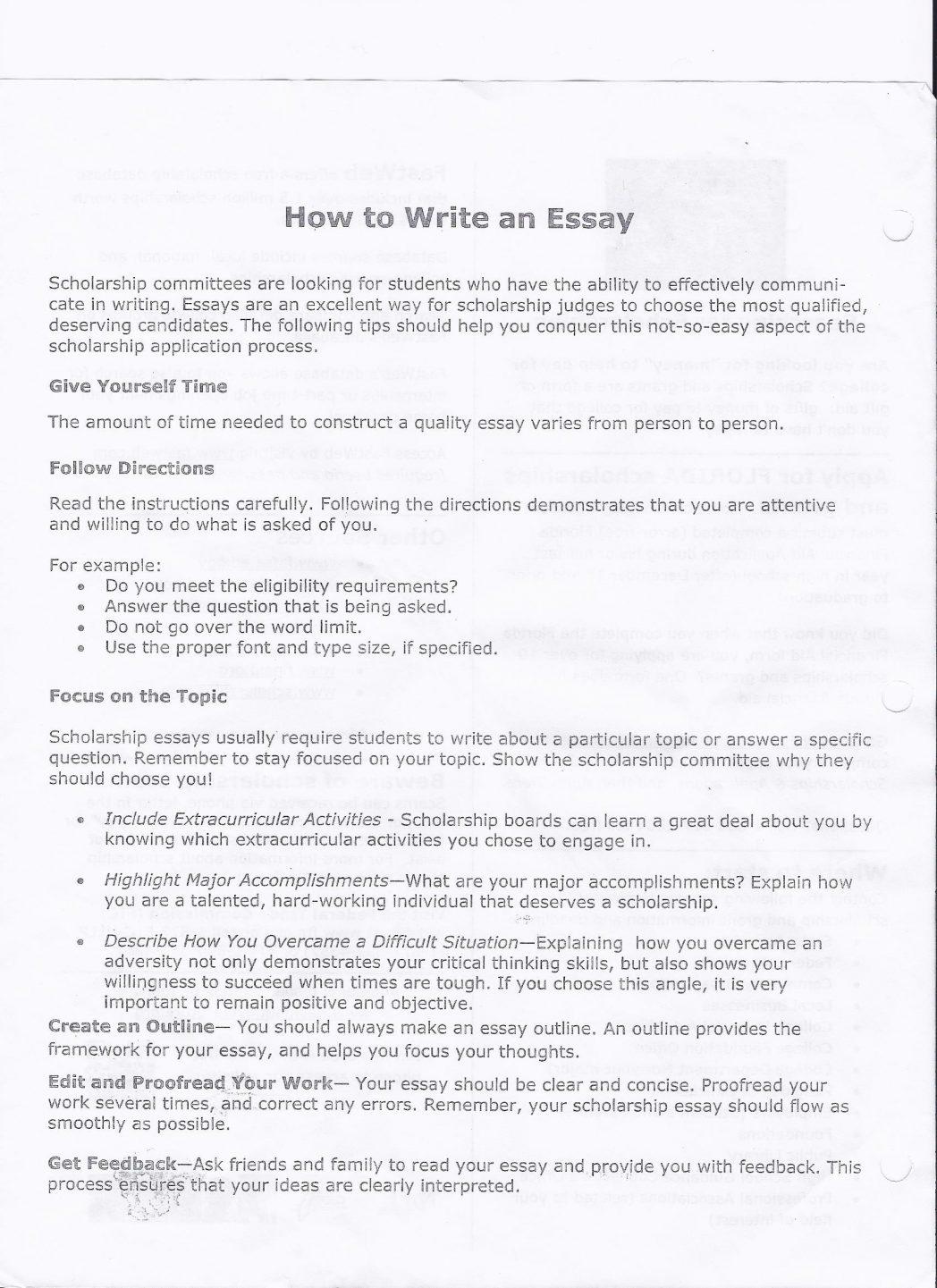 Cheap content writing websites usa