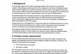 013 Essay Of My Hometown Index Pros And Cons About Sample Ons College Ielts Description Writing Your Spm India Small Topics Describe Introduction Staggering On Delhi Malaysia