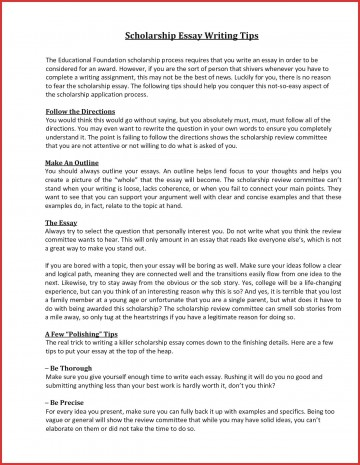 013 Essay On Fear Write Good General Paper Essays Level Results Best Opinion What Is The Of Writing Called Papers Stupendous Darkness My Failure Ways To Overcome Public Speaking 360