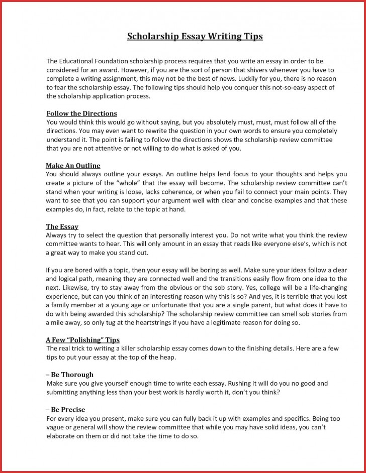 013 Essay On Fear Write Good General Paper Essays Level Results Best Opinion What Is The Of Writing Called Papers Stupendous Darkness My Failure Ways To Overcome Public Speaking 728
