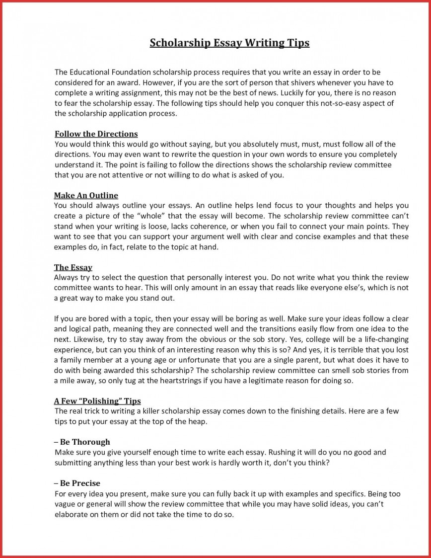 013 Essay On Fear Write Good General Paper Essays Level Results Best Opinion What Is The Of Writing Called Papers Stupendous Darkness My Failure Ways To Overcome Public Speaking 868