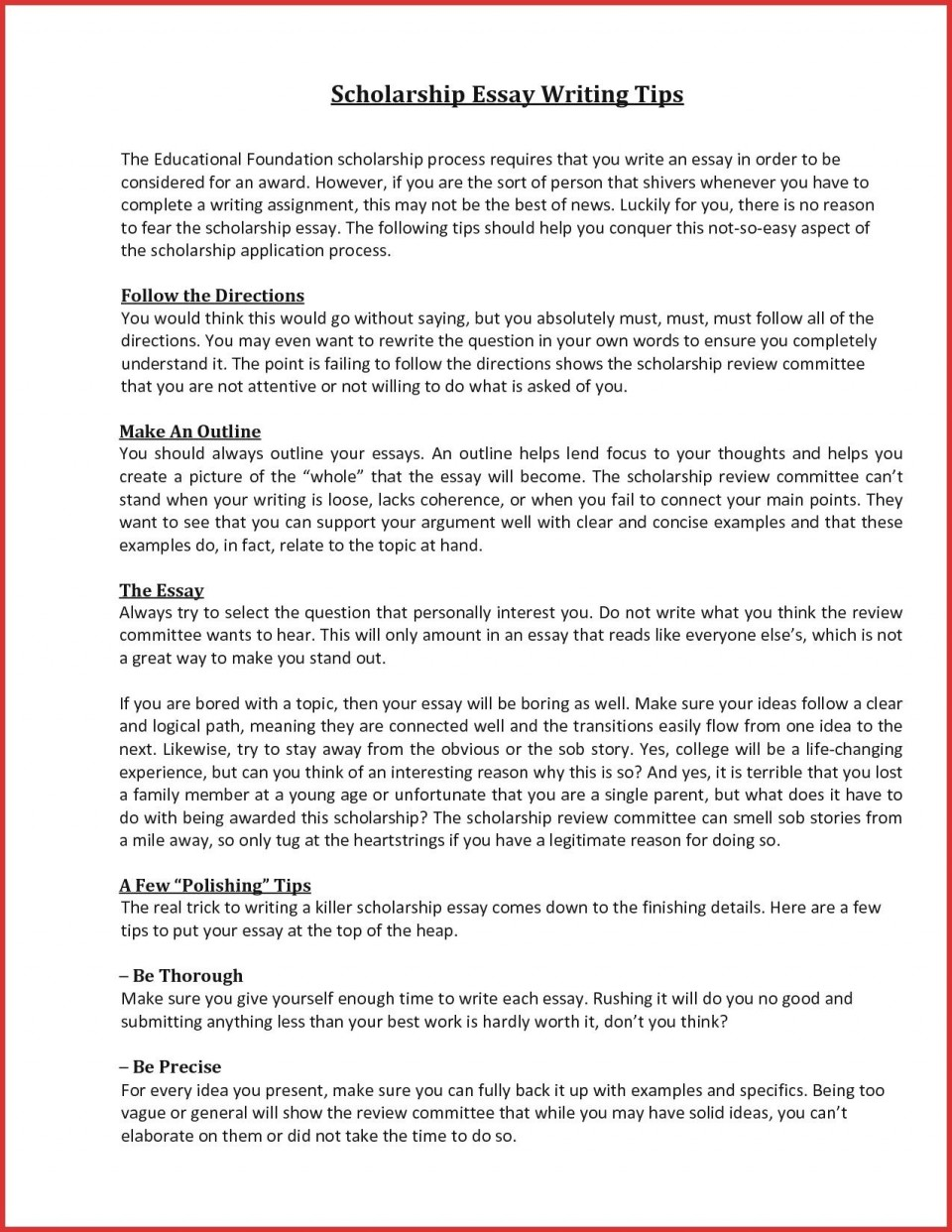 013 Essay On Fear Write Good General Paper Essays Level Results Best Opinion What Is The Of Writing Called Papers Stupendous Darkness My Failure Ways To Overcome Public Speaking 960