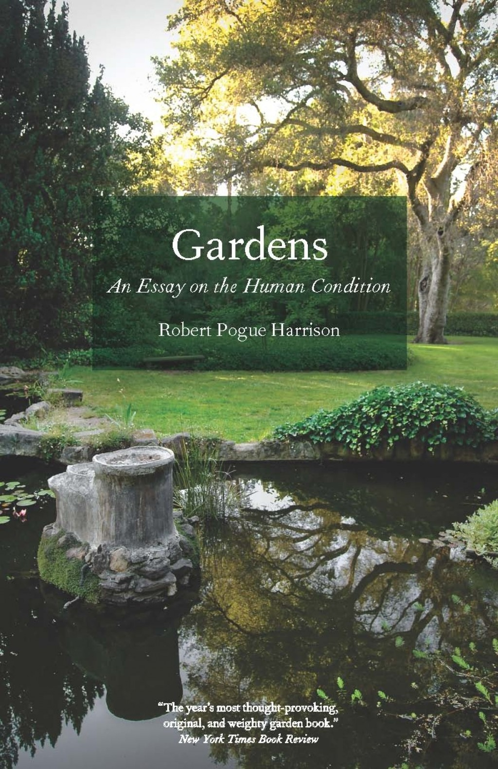 013 Essay On Garden Stunning Gardening By Henk Gerritsen In Sanskrit Language Hindi Large