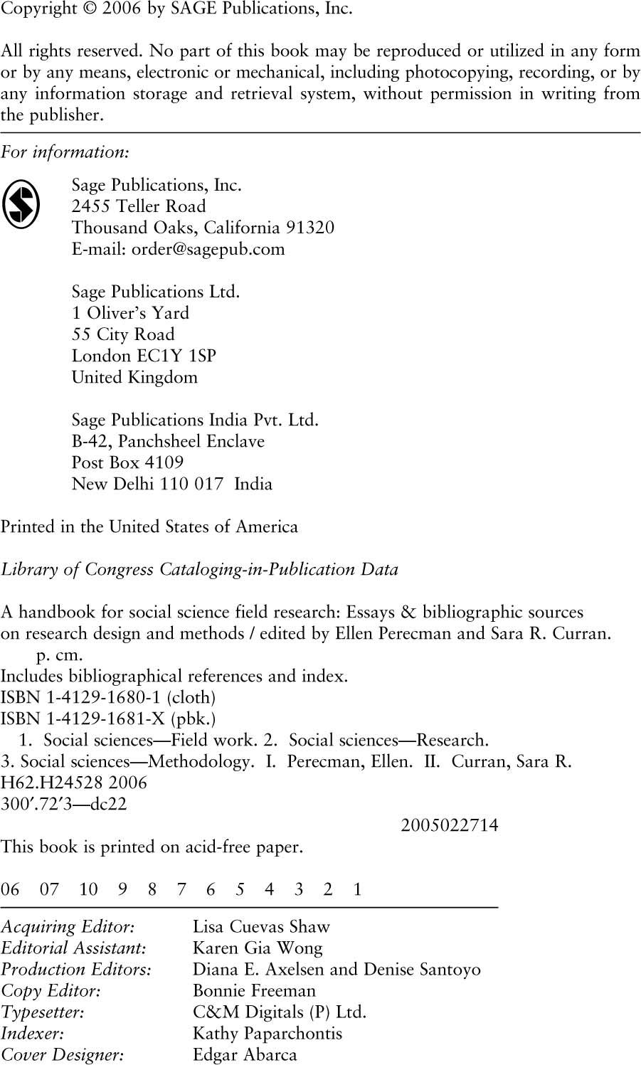013 Essay On Importance Of Social Science Copy Rare Full