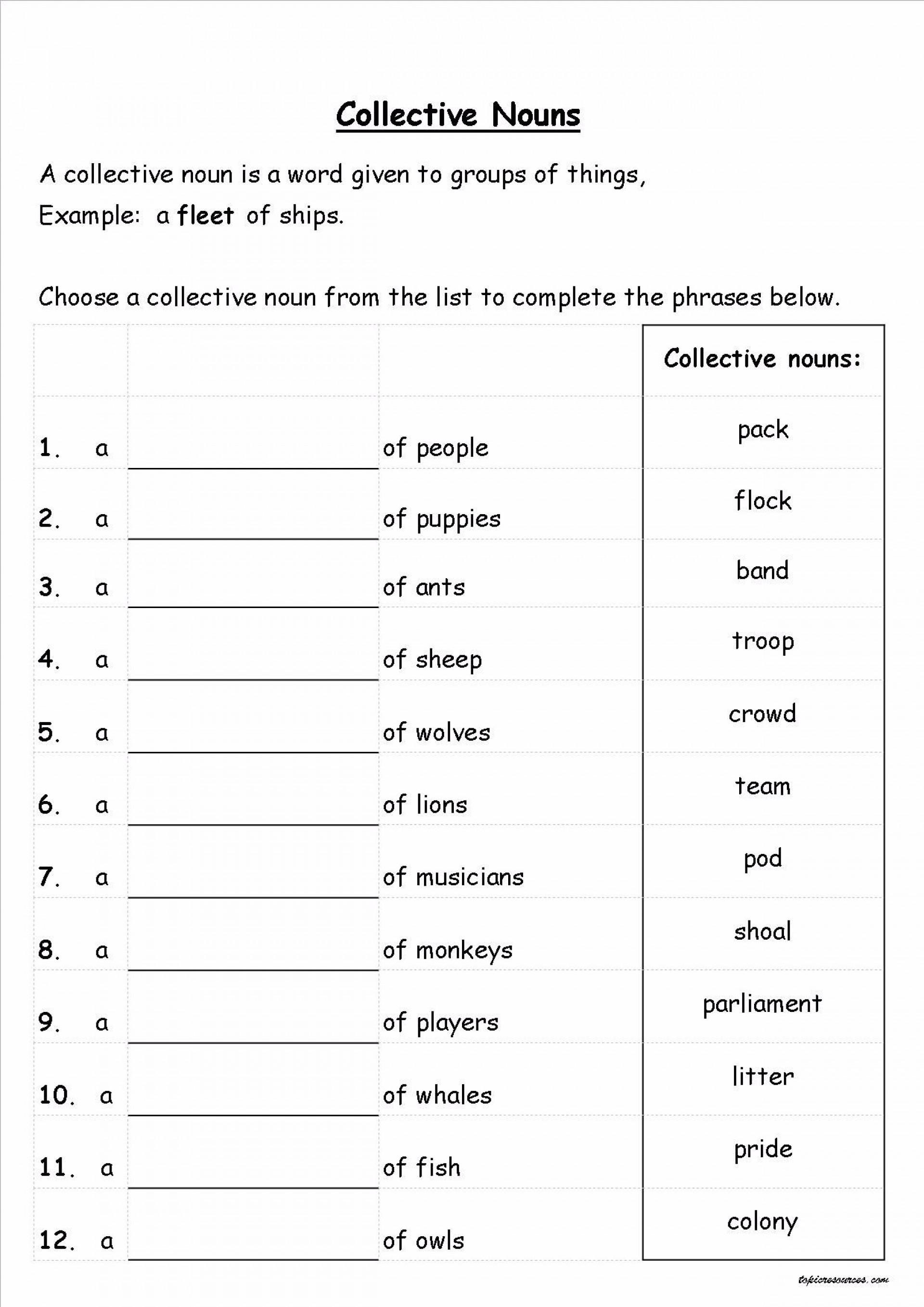 American concept essay explaining language sign