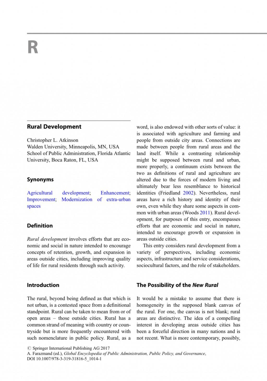 013 Essay Pdf Example Unbelievable Gujarati Free Download Argumentative Terrorism Large