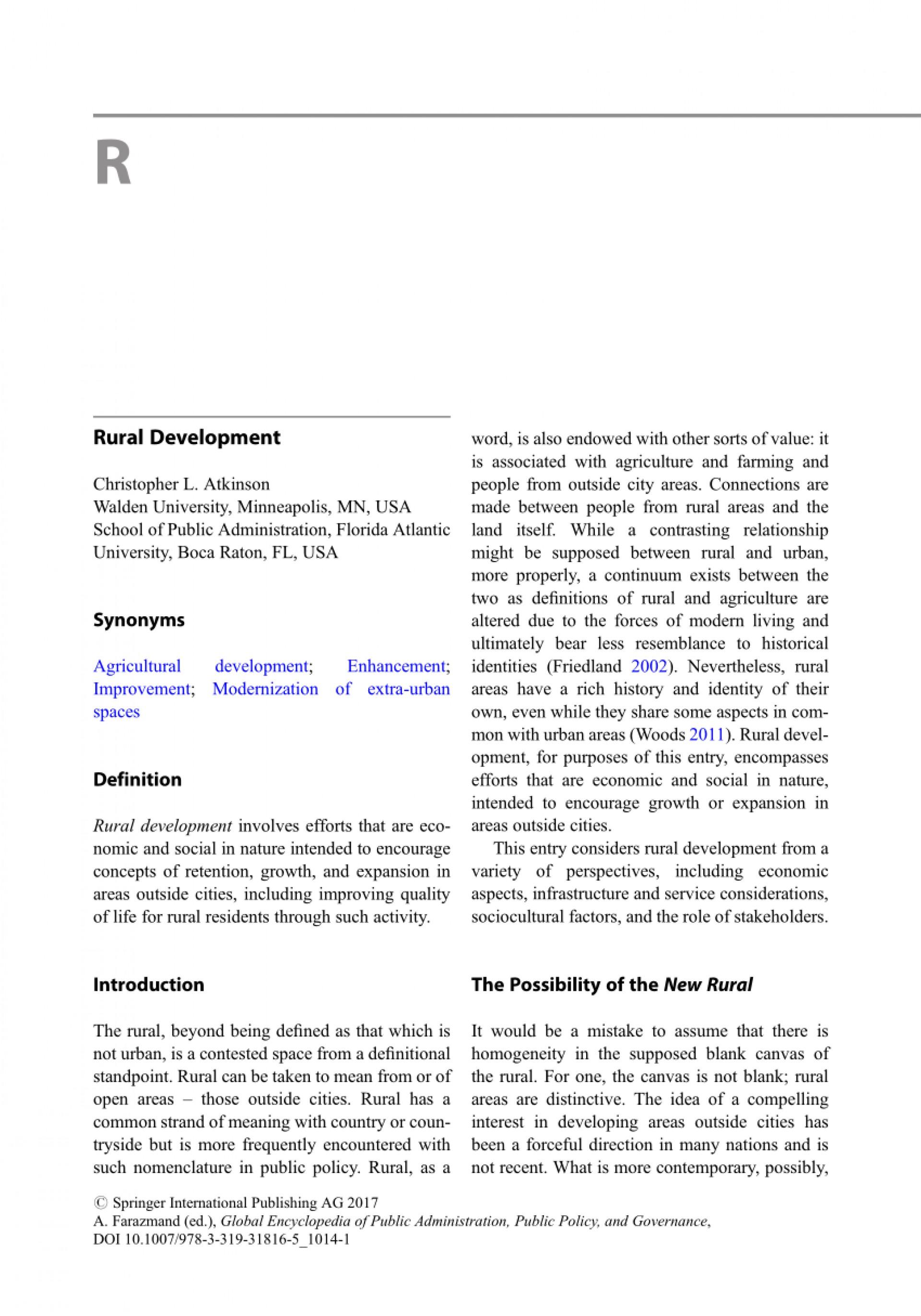 013 Essay Pdf Example Unbelievable Gujarati Free Download Argumentative Terrorism 1920