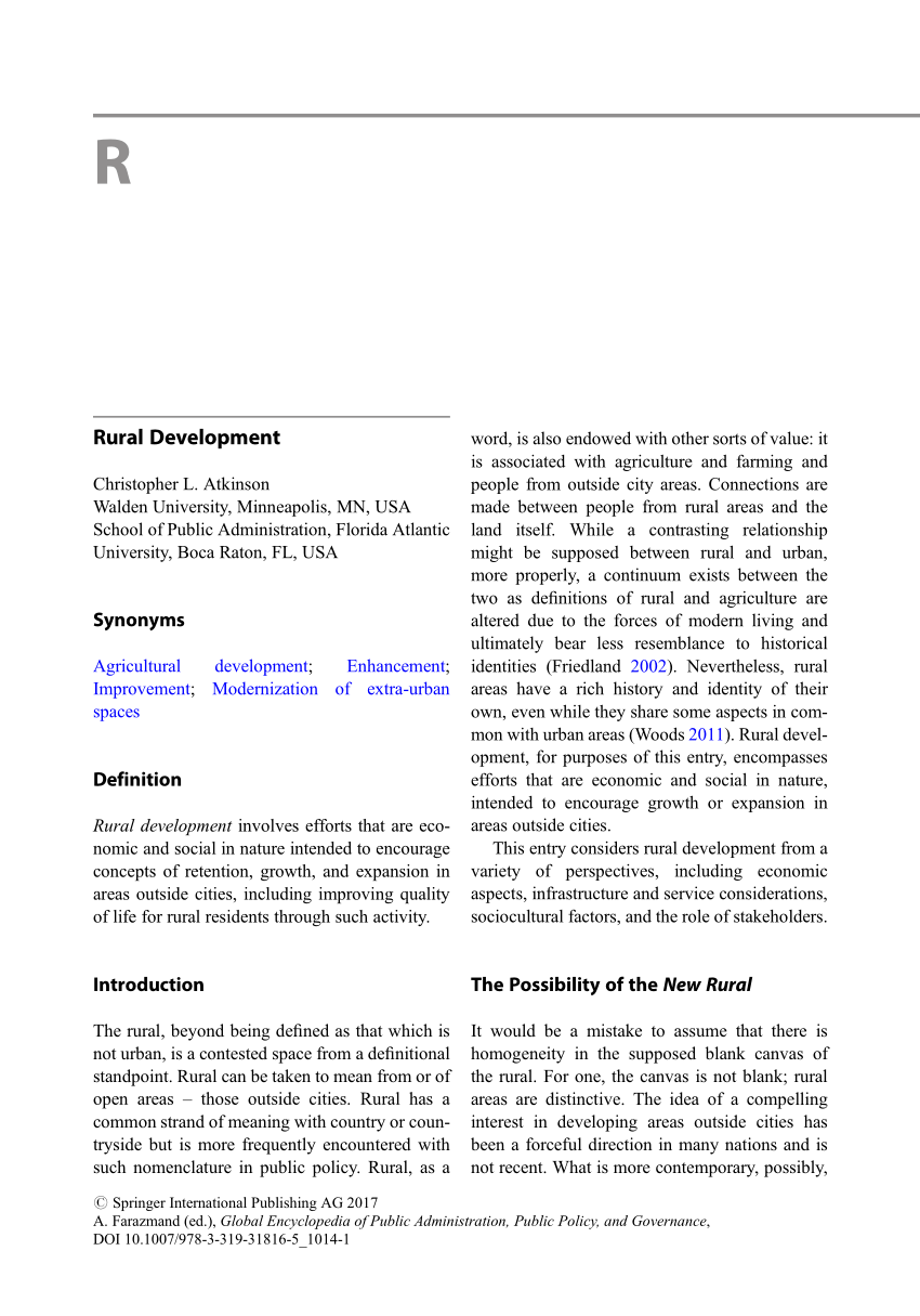 013 Essay Pdf Example Unbelievable Gujarati Free Download Argumentative Terrorism Full