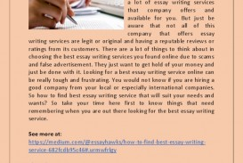 013 Essay Writing Service Reddit Mba Top Paper Services Ucla How To Find Canada Reviews Best Australia Yahoo Answers Uk Fantastic