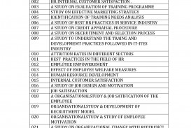 ethics human resource management essay topics for mba projects    ethics human resource management essay topics for mba projects ethical  issues in awesome military paper