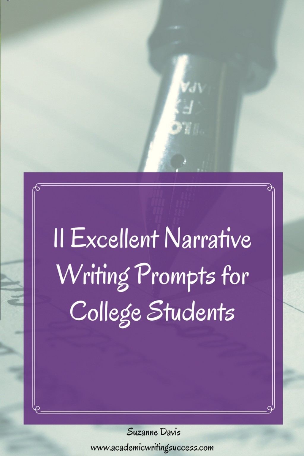 013 Excellent Narrative Writing Prompts For College Students Personal Essay Beautiful 3rd Grade Ks1 Ks2 Large