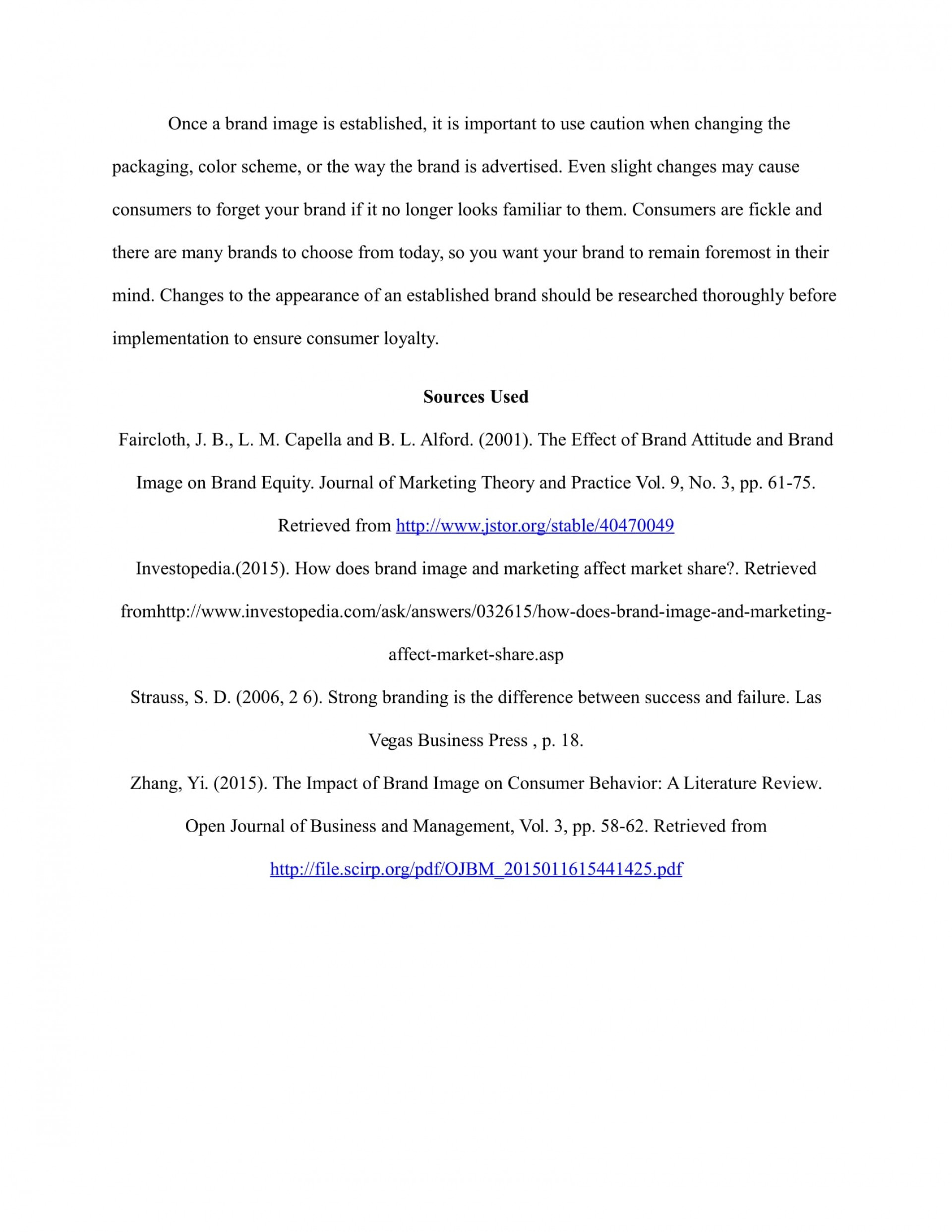 013 Expository Essay Sample 1 Whats An Phenomenal What Is Powerpoint What's Example Does Consist Of 1920