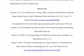 013 Expository Essay Sample 1 Whats An Phenomenal What Is Powerpoint What's Example Does Consist Of