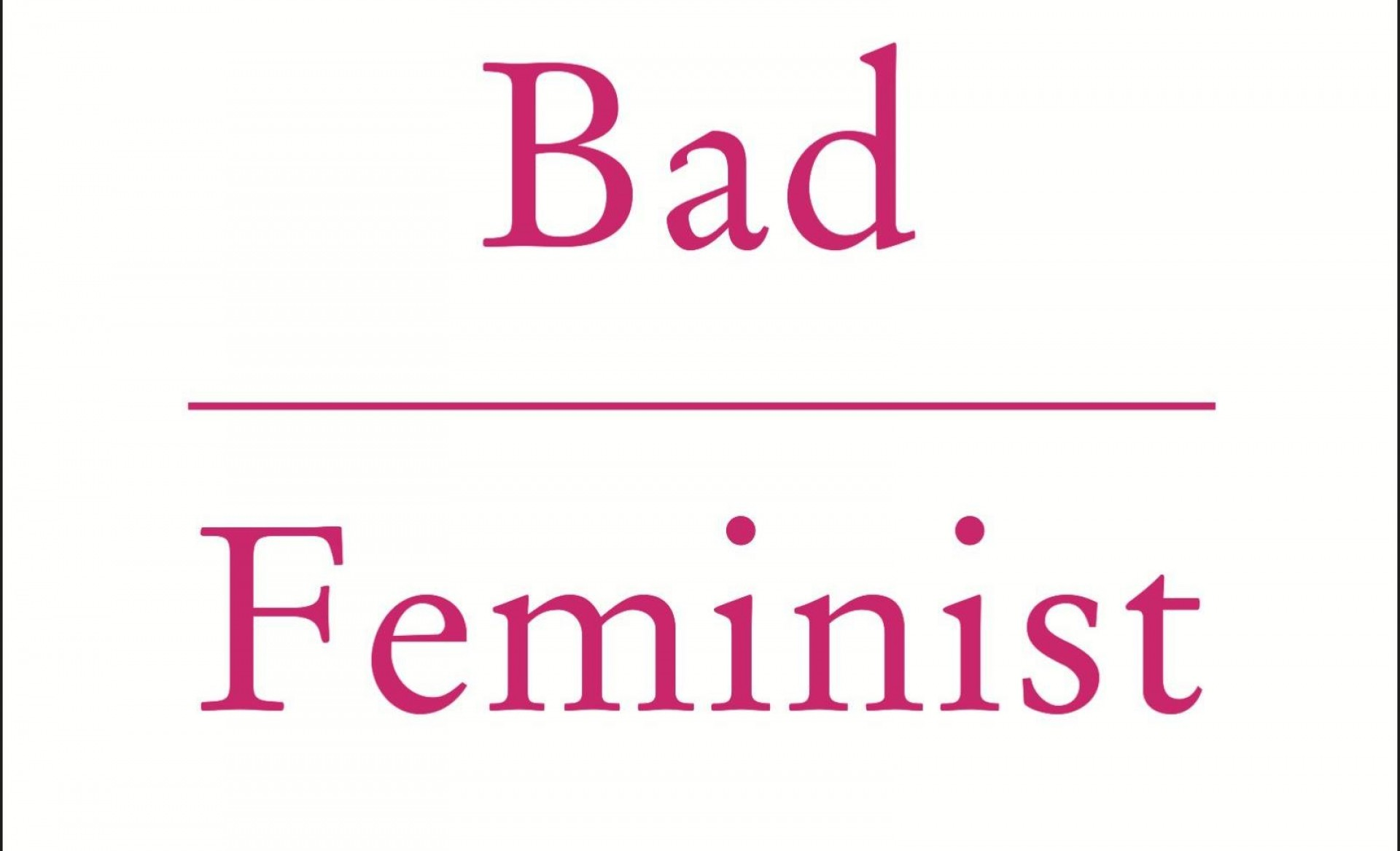 013 Feminist Essays Essay Incredible Bad Review Pdf Epub 1920