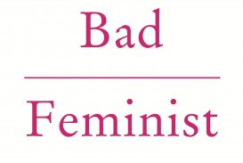 013 Feminist Essays Essay Incredible Bad Review Pdf Epub