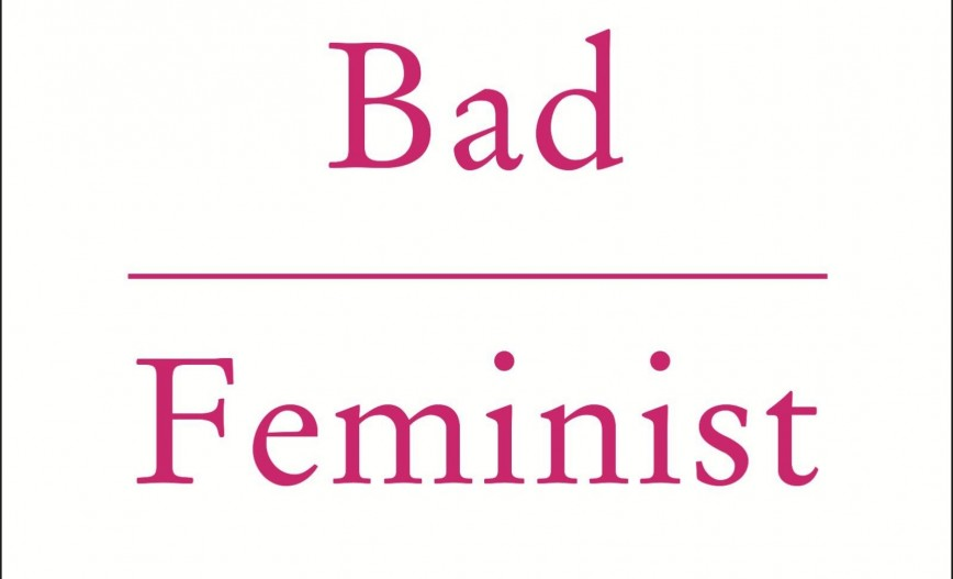 013 Feminist Essays Essay Incredible Bad Review Epub List Of