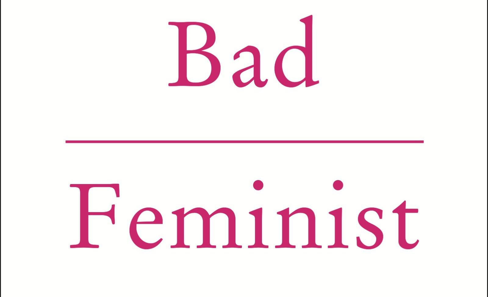 013 Feminist Essays Essay Incredible Bad Review Pdf Epub Full