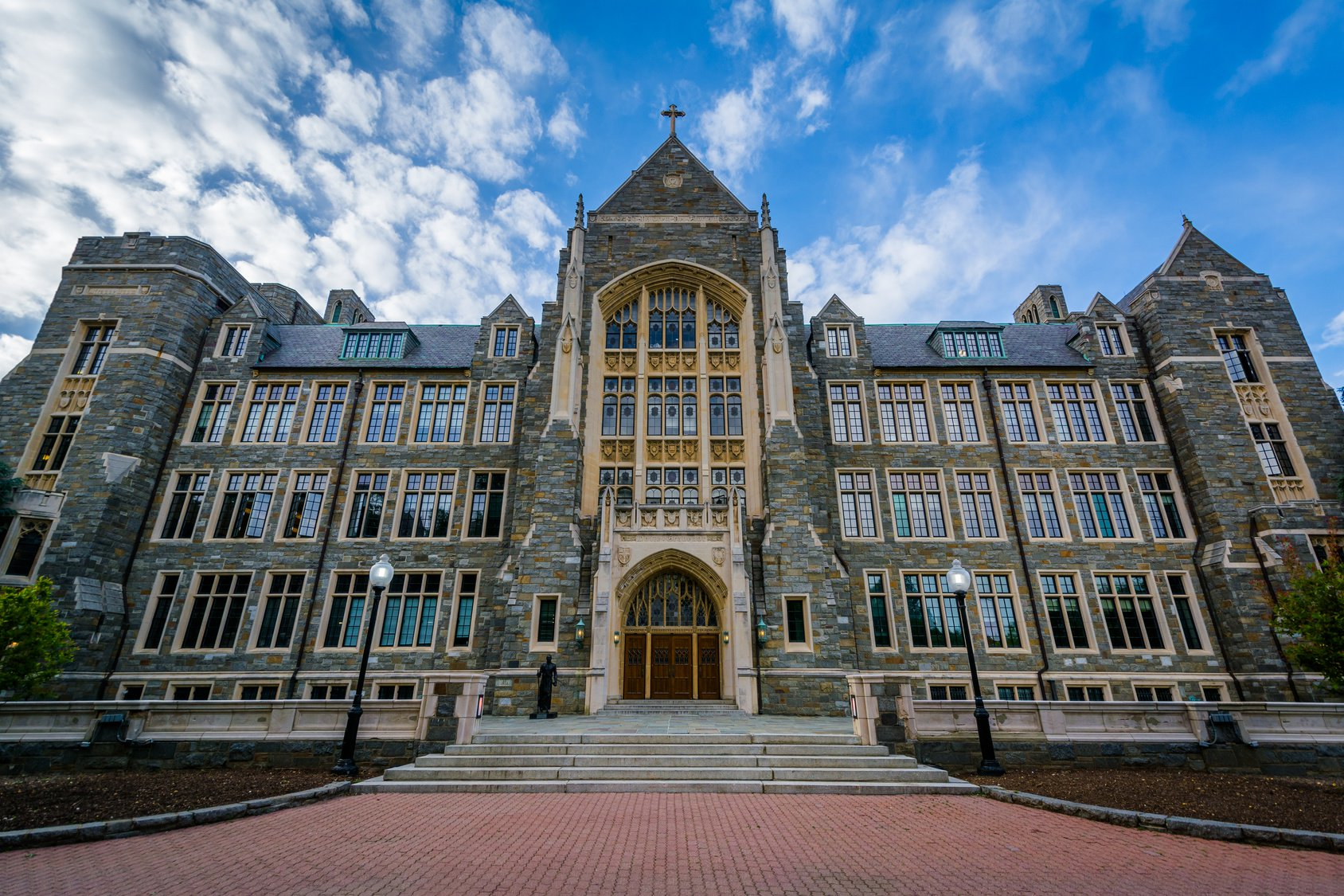 013 Georgetown Essay Remarkable Word Limit Supplement Examples College Full