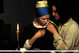 013 Girl With Pearl Earring Essay Outstanding A The Movie Film Review 320