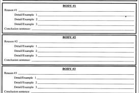 013 Grade Persuasive Writing Graphic Organizer 295904 College Essay Surprising Application Organizers Argumentative