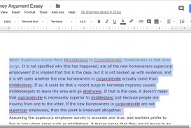 013 Gre Argument Essay Maxresdefault Fearsome Youtube Writing Tips Template Pdf