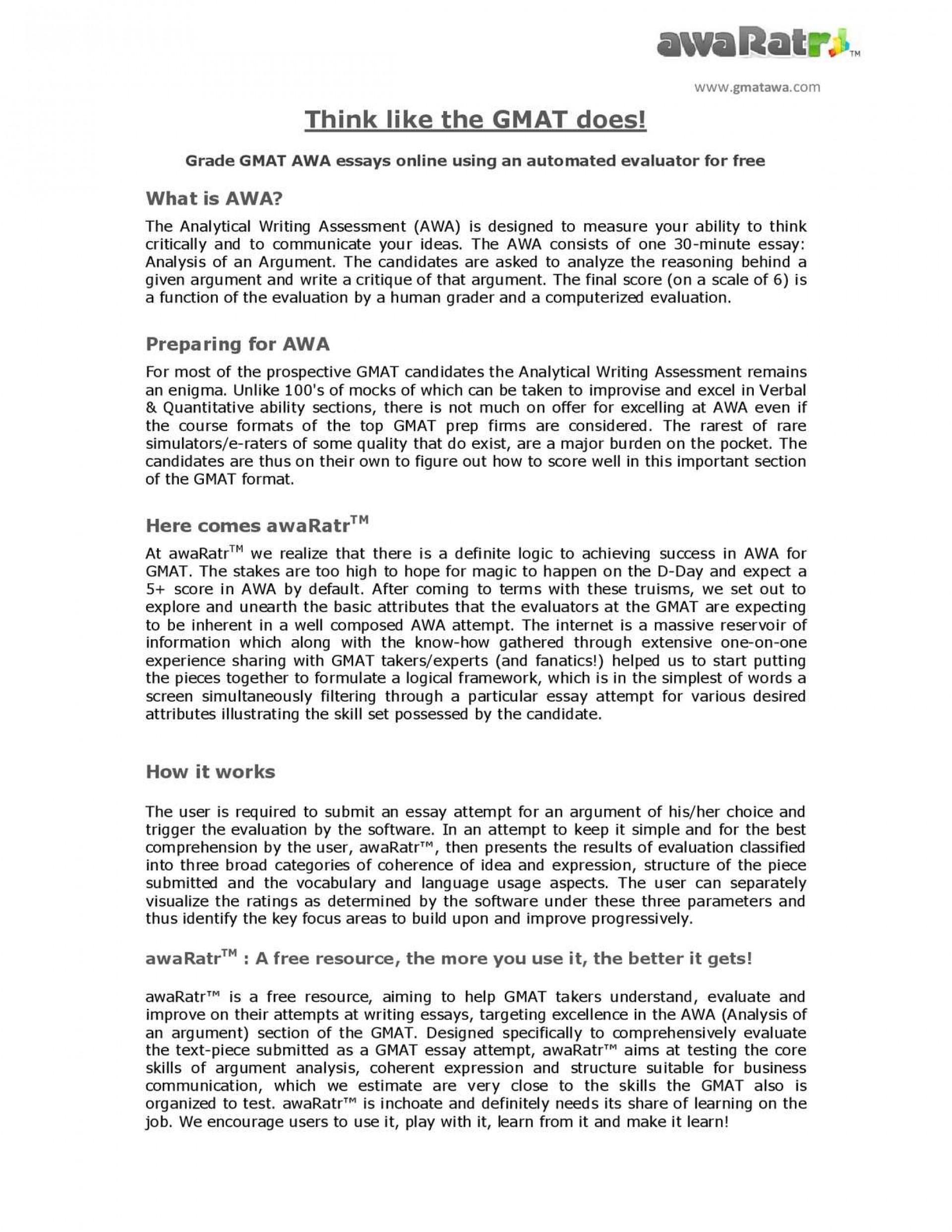 gre essay practice prompts  applydocoumentco  gre argument essay sample term paper service iutermpapergpmw