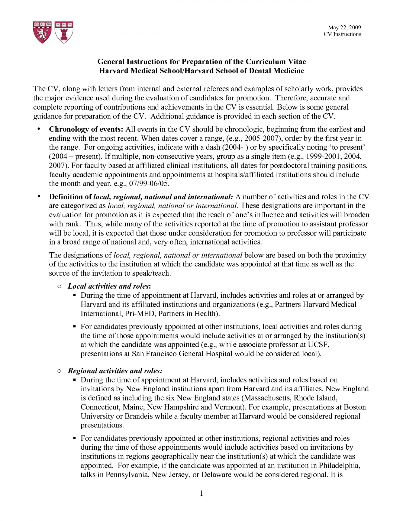 Thesis free download pdf malaysia ump