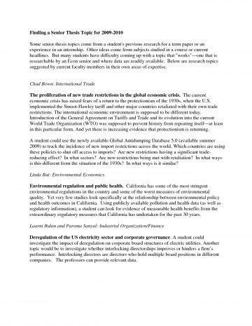 013 High School Experience Essay Free Example Dreaded 360