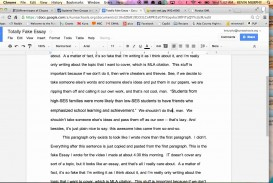 013 How To Cite Website In An Essay Awesome Collection Of Apa Text Citation Example For No Author Dvd Singular A Mla Format Do You The Paper Internet Sources Style