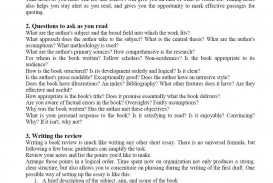 013 How To Write Book Review Essay Generator Wondrous Funny Title Paper Software Download 320