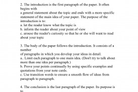 013 How To Write Good Biographical Essay Biography 87748 Incredible A Bibliography About An Author Pdf