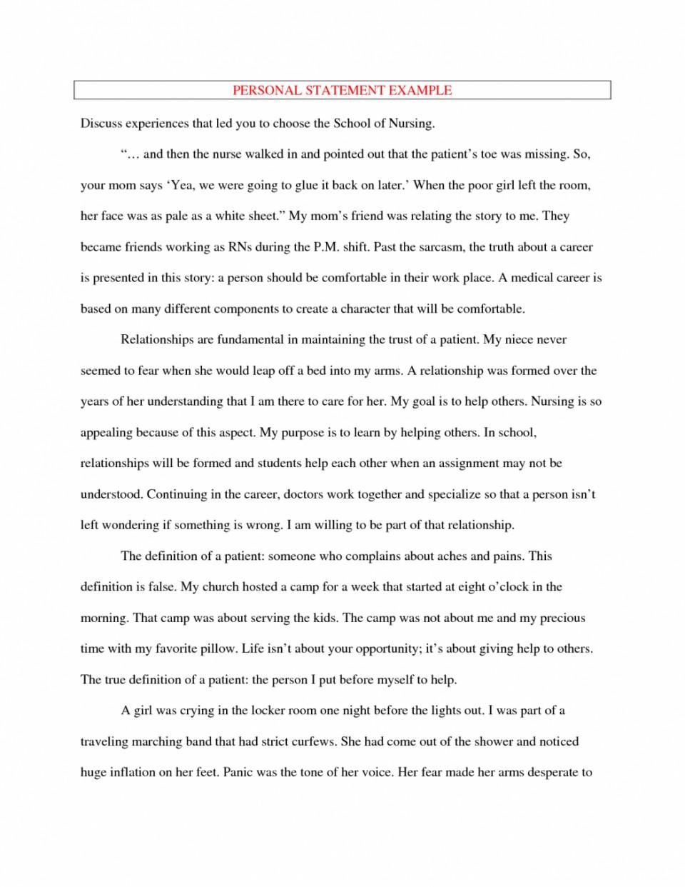 Argument essay questions