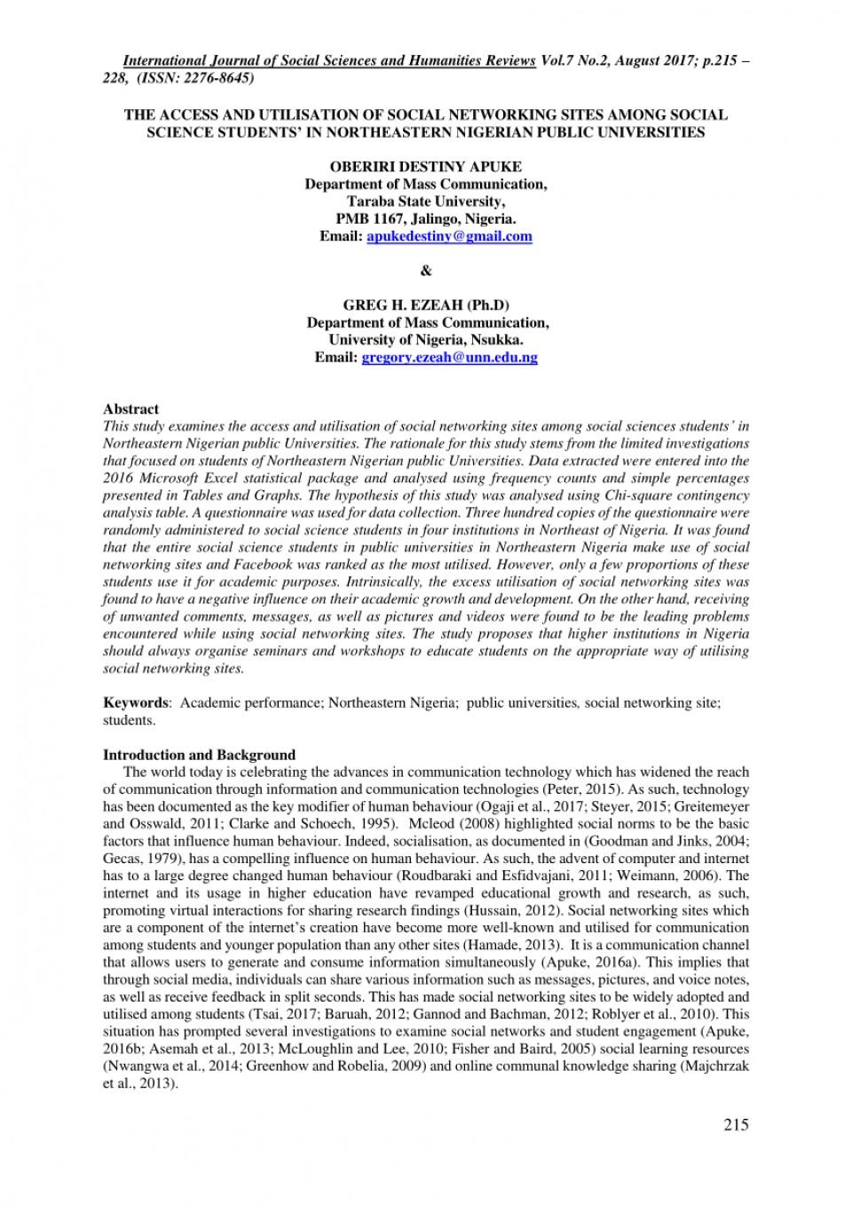 Research proposal for an undergraduate business studies dissertation