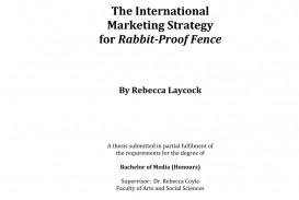 013 Largepreview Rabbit Proof Fence Film Review Essay Top 320