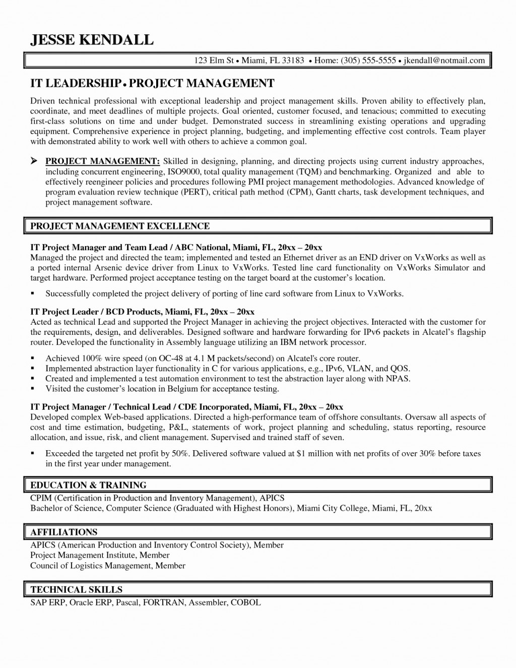 013 Leadership Goals And Objectives Examples The Best Of Shoes Writing An Informative Essay About Making Sacrifices Quizlet Awesome Sample Resume Forhnicalad Prewriting Activity Example Breathtaking Lead Exposure Lex Competition Large