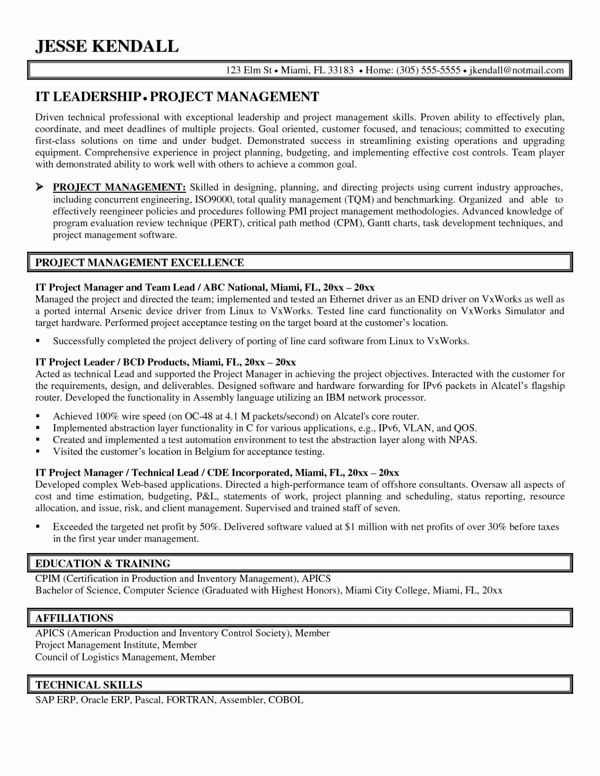 013 Leadership Goals And Objectives Examples The Best Of Shoes Writing An Informative Essay About Making Sacrifices Quizlet Awesome Sample Resume Forhnicalad Prewriting Activity Example Breathtaking Lead Exposure Lex Competition 1920