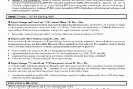 013 Leadership Goals And Objectives Examples The Best Of Shoes Writing An Informative Essay About Making Sacrifices Quizlet Awesome Sample Resume Forhnicalad Prewriting Activity Example Breathtaking Lead Exposure Lex Competition